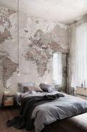 world-map-wall-4