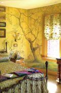 yellow-tree-wallpaper