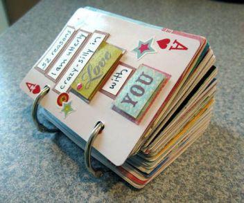 52-ideas-gift-valentines