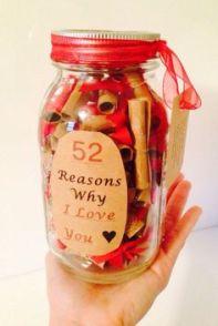 52-ideas-gift-valentines1