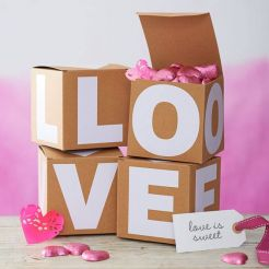 box-valentines-ideas1