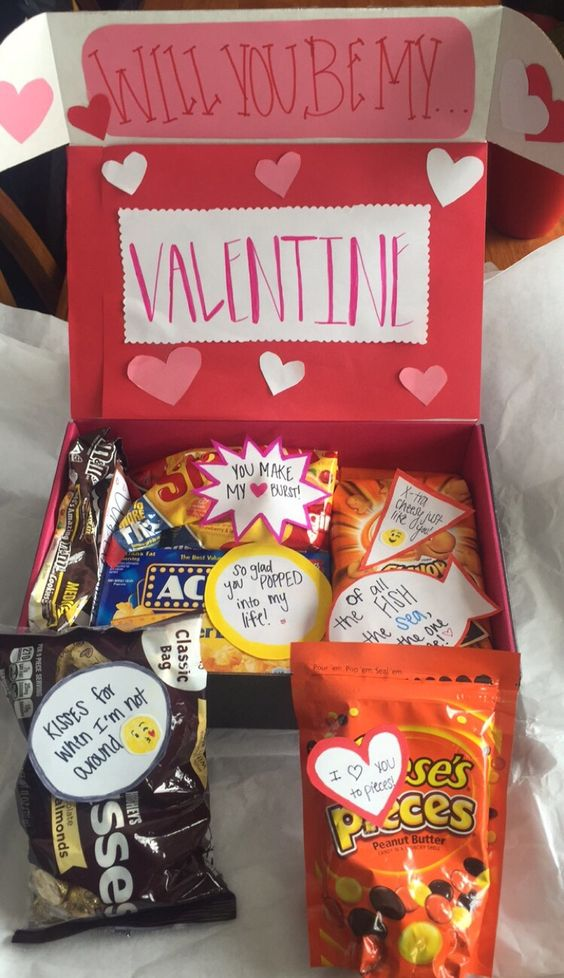 care-boxes-valentines