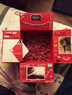 care-boxes-valentines2