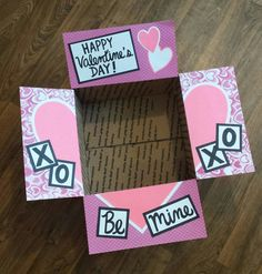 care-boxes-valentines3