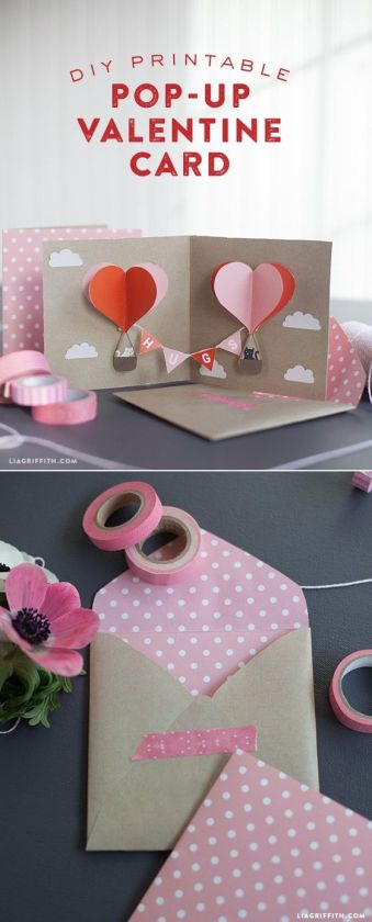 diy-card-valentines