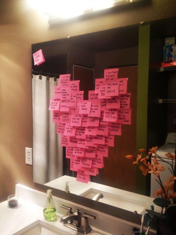 gift-ideas-valentines