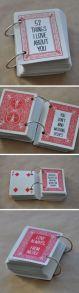 gift-ideas-valentines1