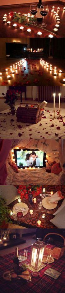 indoor-picnic-valentines