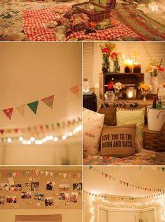 indoor-picnic-valentines2
