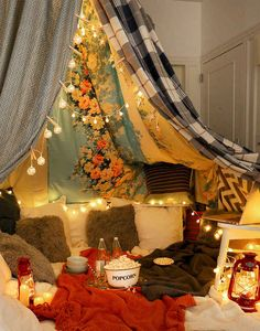 Indoor Picknick the best ideas for s day the lone panda