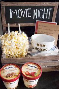 movie-night-valentines1