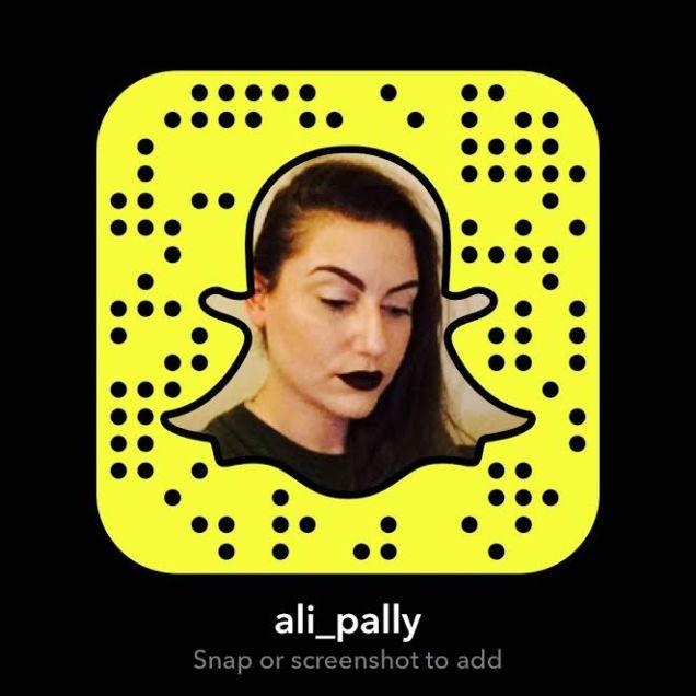 ali_pally-snapchat-best-funny