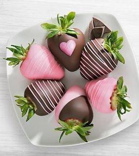 valentines-chocolate-covered-strawberries