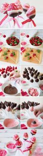 valentines-chocolate-covered-strawberries1