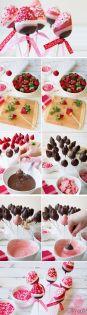 valentines-chocolate-covered-strawberries1