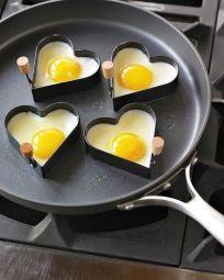 valentines-day-breakfast-ideas