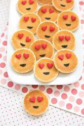 valentines-day-breakfast1