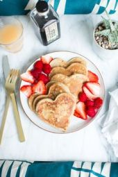 valentines-day-breakfast3