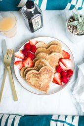 valentines-day-breakfast3