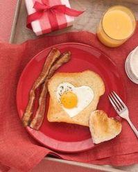 valentines-day-breakfast4