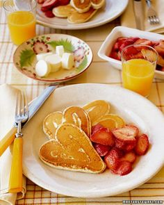 valentines-day-breakfast5
