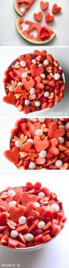 valentines-day-ideas1
