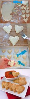 valentines-day-ideas2