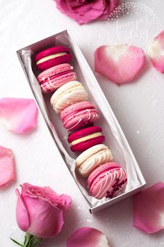 valentines-day-sweets2