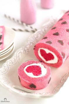 valentines-day-sweets3
