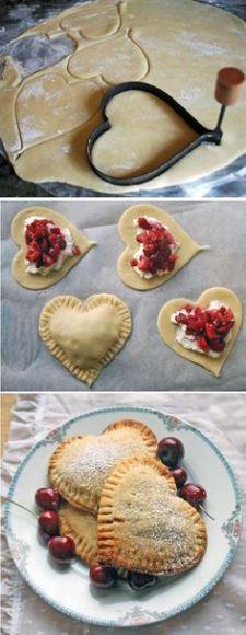 valentines-dessert2