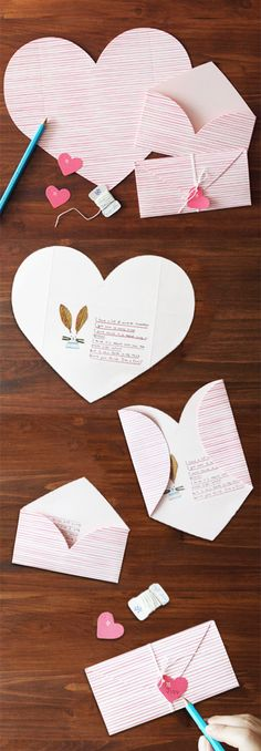 valentines-diy-card-ideas