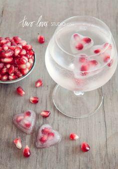 valentines-drink