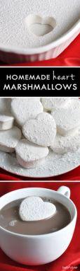 valentines-food-treats1