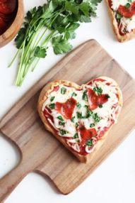 valentines-food-treats2