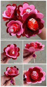 valentines-gift-idea