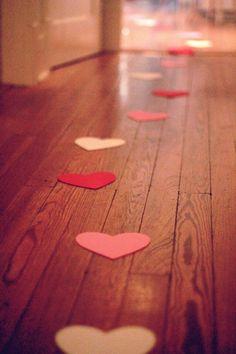 valentines-ideas3