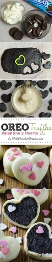 valentines-sweets