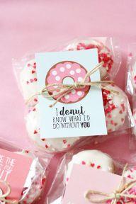 valentines-sweets1