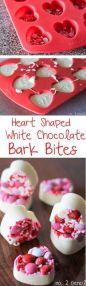 valentines-sweets2