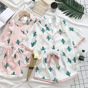 cactus pyjamas