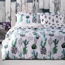 Cctus bedding